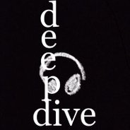 Deep Dive Podcast